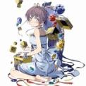 【アニメ】「龍ケ嬢七々々の埋蔵金」 作品情報!
