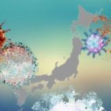 【悲報】人類ガチで終了、コロナに続いて致死率75%のウイルスが発見される