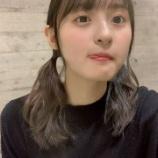 『舌ペロさくらちゃん可愛い! 顔ムギュさくらちゃんも可愛い!!【乃木坂46】』の画像