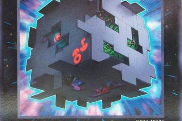 【遊戯王】インフェルニティ有限ガンマン(トリシューラなど)ルート解説