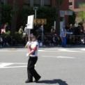 2013年横浜開港記念みなと祭国際仮装行列第61回ザよこはまパレード その63(鵠沼高等学校マーチングバンド部)