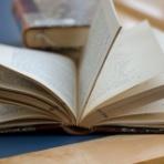 100年たっても読まれる本を作りたい