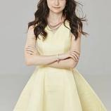 『台湾の棋士「黒 嘉嘉」さんが最高レベルの美人』の画像