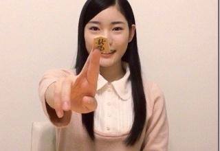 【話題】女流棋士の竹俣紅ちゃん (19)って可愛くないか??????????????