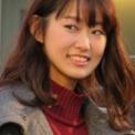東京大学第68回駒場祭2017 その314(ミス&ミスター東大コンテスト2017の7/松本有紗)
