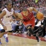 Go!Go!NBA