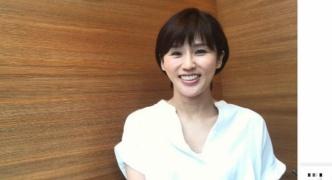【画像】にしおかすみこ(44)の現在wwwwwww