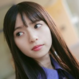 『【乃木坂46】『ザンビ伝説』が披露された日・・・楓からメッセージが・・・『お元気ですか・・・』【8thバスラ@ナゴヤドーム2日目】』の画像