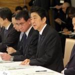 政府の熊本地震対応、「評価する」56.7%が「評価しない」32.2%を大きく上回る 九州や東北で高評価