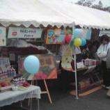 『戸田市商工祭をはじめいろんな祭が戸田市役所・文化会館周辺で始まりました』の画像