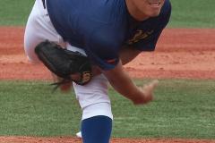 【野球】ヤクルト小川泰弘投手:侍ジャパンを辞退「昨日、痛みに変わった」