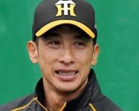 阪神、矢野監督の内規違反の外食報道に反論「事前に相談受け球団として許可」
