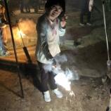 『【久留米】続・キャンプ!』の画像