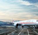 【驚愕】1時間790万円の飛行機の席ww.ww.ww.ww.ww(画像あり)