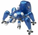 【もはや巨大ロボ】重機の魅力