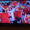 【朗報】天皇杯2回戦で上田綺世さん…大爆発wwwwwwwww