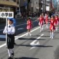 2016年 第48回相模女子大学相生祭 その4(小学部)
