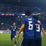 『【日本代表】8人が初招集‼ 国際親善試合・W杯アジア2次予選に臨む日本代表メンバー23人を発表‼』の画像