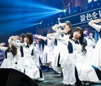 【欅坂46】運営はひらがなを乃木坂みたいにしていきたいのかな?