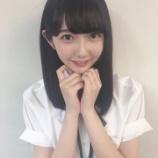 『坂道オーデ5番だった西野早耶、=LOVEの妹分ユニット≠ME(ノットイコールミー)に加入決定キタ━━━━(゚∀゚)━━━━!!!』の画像