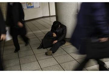海外「日本人はもっと体を大事にして」日本の過労死問題に海外から心配の声