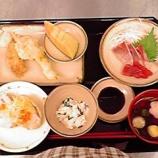 『今日のあべQ(2号館昼食)』の画像