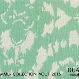 『DUAL VIEW(デュアルヴュー)2016 SPRING & SUMMER』の画像