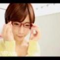 【紗倉まな】眼鏡美少女のうれしそうなフェラと口内発射!!