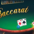 Baccarat Rules And How To Play Baccarat Online Singapore
