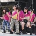 第61回東京大学駒場祭2010 DFVダンスステージ その4