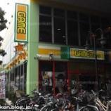 『ゲームセンター「ピーアーク青井」(足立区・一ツ家)』の画像