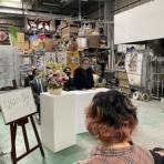 東京ガラス工芸研究所スタッフのブログ