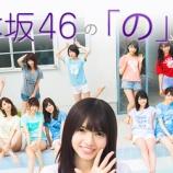 『【乃木坂46】『乃木のの』歴代MCで一番好きなメンバーは誰??』の画像