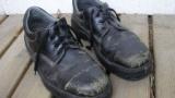 安全靴コスパ良すぎワロタwww