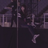 『【乃木坂46】ライブリハの『パタパタ』飛鳥ちゃん、凄まじく可愛すぎるwwwwww』の画像