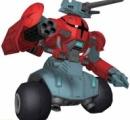 【驚愕】アメリカの戦闘ロボット進化しすぎてて笑った