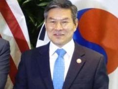韓国政府「やっぱり日本さんが居ないと韓国はやっていけません!どうか!」⇒ 日本政府の対応wwwwww
