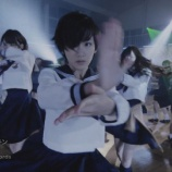 『【乃木坂46】『制服のマネキン』センター生駒は異常にカッコいい!!!』の画像