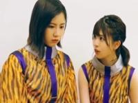 【日向坂46】DASADA第9話、虎柄の伏線回収キターーーーーーー!!!!!!