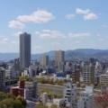 広島は治安がいい!美人が多い!経済がいい!交通の便がいい!開放的な地域性!国内有数の大都会!だがしかし