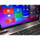 『某大学から依頼!!Windows8セットアップ作業!!』の画像