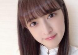 【乃木坂46】吉田綾乃ちゃんのインスタ速攻フォローする生駒という女