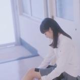 『太ももが際どい・・・坂道研修生 松岡愛美 紹介動画が公開!!!』の画像