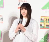 【欅坂46】梨加「今年やり残したことは芋掘り!」