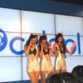 東京ゲームショウ2012 その84(colapl)