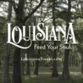 Du lịch và trải nghiệm Louisiana Hoa Kỳ