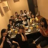 """『【乃木坂46】以前メンバーが上げてた""""名古屋ご飯会""""のお店に行きたいんですが、どこかわかりますか・・・』の画像"""