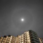 『月暈5態 2020/02/08』の画像