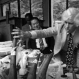 『密猟組織と戦った研究者の死』の画像