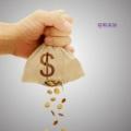 なぜ短期保険が長期保険に取って代わることができないのですか?